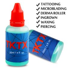 tattoo, Makeup, Beauty, tktx40