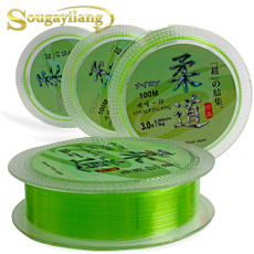 Nylon, seafishingline, japanfishingline, nylonfishingline
