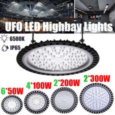 ledmininglamp, led, Waterproof, lights