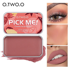 Eye Shadow, tint, Lipstick, Beauty