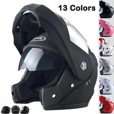 helmetsmotorcycle, Helmet, cascosdemoto, motorcycle helmet