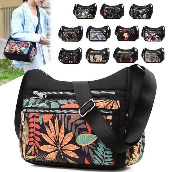 largecapacityhandbag, Shoulder Bags, sacfemme, Capacity