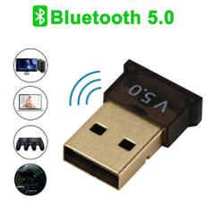 audioreceiver, adapterreceiver, Laptop, bluetoothtransmitter