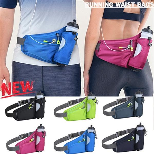 runningbagpack, Fashion Accessory, Outdoor, Waist