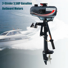 outboardmotor, enginecarburetor, completeoutboardengine, gasoline
