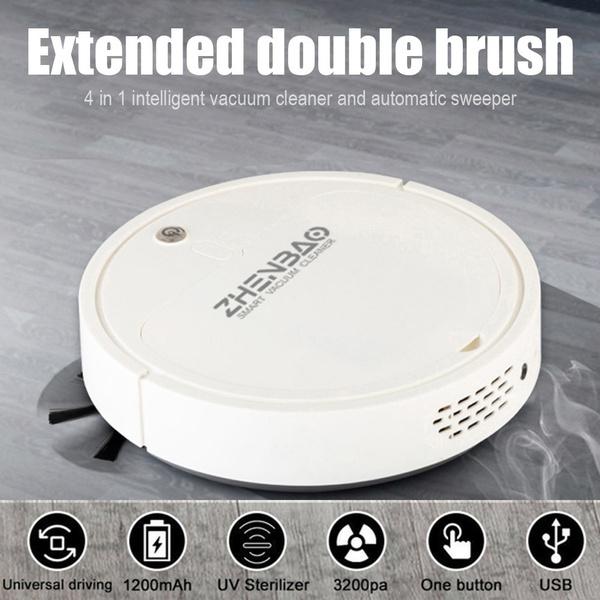 aspiradorarobot, Capacity, aspirateurrobot, flooring