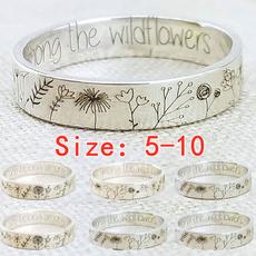 кольцо, ladysring, wedding ring, Jewellery