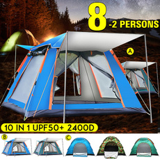 Family, Outdoor, outdoortent, camping