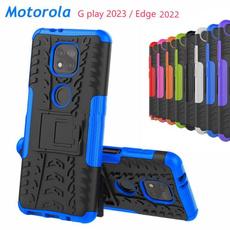 case, motorolagpower2021case, Motorola, motorolamotogplay2021