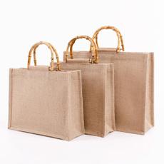 Totes, portableshoppingbag, Bags, Women's Fashion