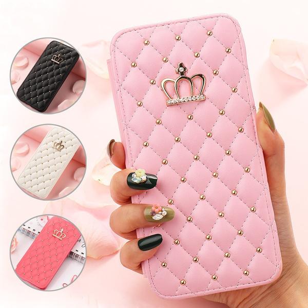 case, Mini, samsunga72, iphone