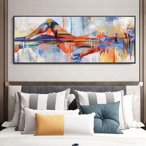 canvas paintig, canvaswallart, art, wallpicture