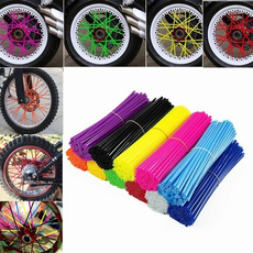 bikeaccessorie, bikewheelwrap, wheelrimsprotector, Cover
