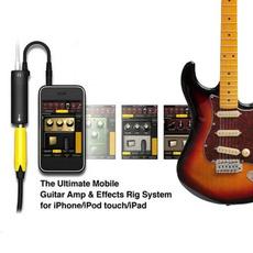 Converter, gadget, Power Supply, Guitars