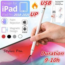 ipad, pencil, Apple, Tablets