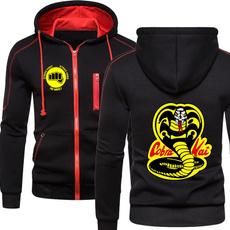 motorcyclejacket, jaquetamasculina, Fashion, pullover hoodie