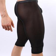 Shorts, Waist, pants, Home & Living