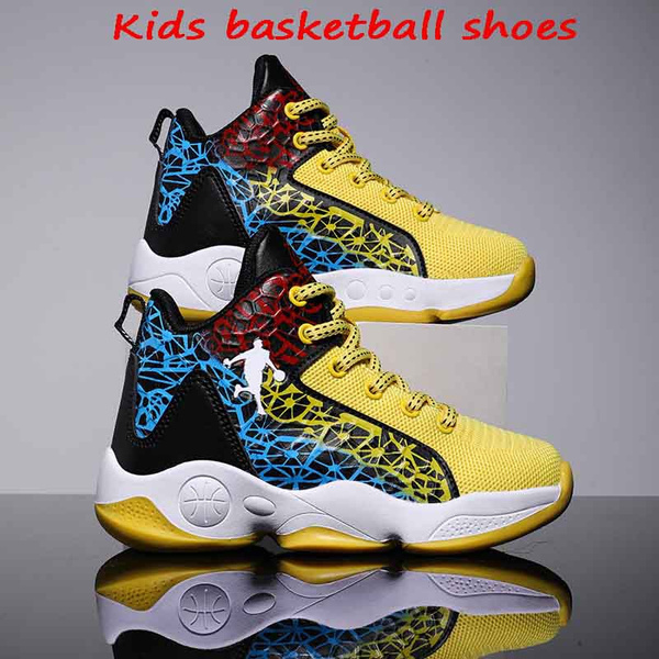 kids, Sneakers, Outdoor, Sports & Outdoors