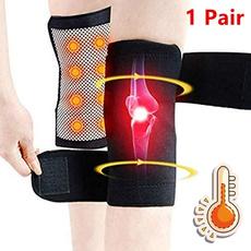 kneebrace, supportstrap, therapeuticheatingpad, kneecompressionsleeve