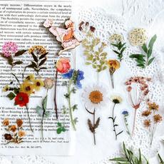 plantssticker, Flowers, Pets, Stickers