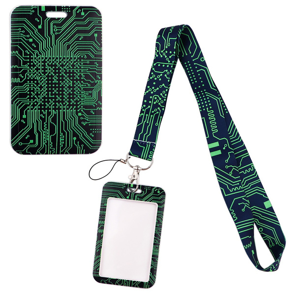 Key Chain, Phone, motherboard, Chips