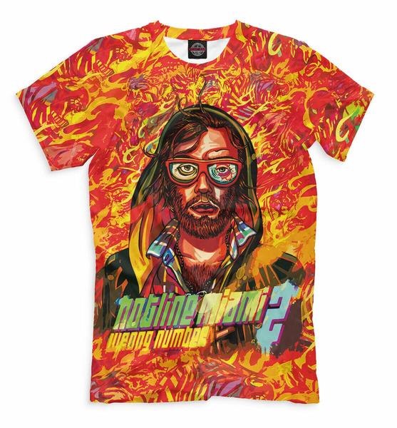 wrong, Print, T Shirts, 2