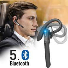 Headset, Microphone, wirelessearphone, Waterproof