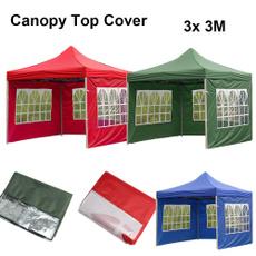 shadetop, canopyshelterwindbar, Fashion, Garden