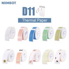 lablepaper, printablestickerpaper, Waterproof, Home & Living