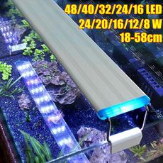 plantlamp, Plants, Tank, ledsaquariumlight