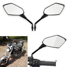 Cycling, Sports & Outdoors, motorcyclesidemirror, Scooter