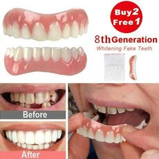 whiteningteeth, teethwhitening, Краса, Silicone