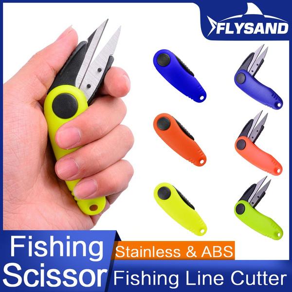 clipper, Blues, Cut, linecutter