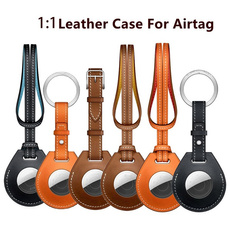case, Cases & Covers, airtagaccessorie, Apple