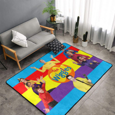 doormat, Mats, floor, Kitchen Accessories