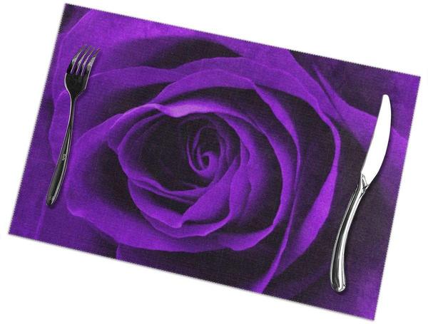 matset, Kitchen & Dining, Floral, Restaurant