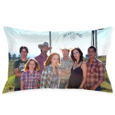 decorativethrowpillow, cutecushionpillow, fashionpillowcase, Pillowcases