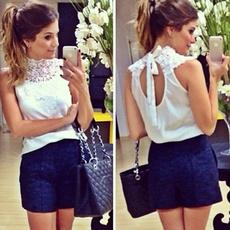 blouse, Fashion, shopping, Shirt