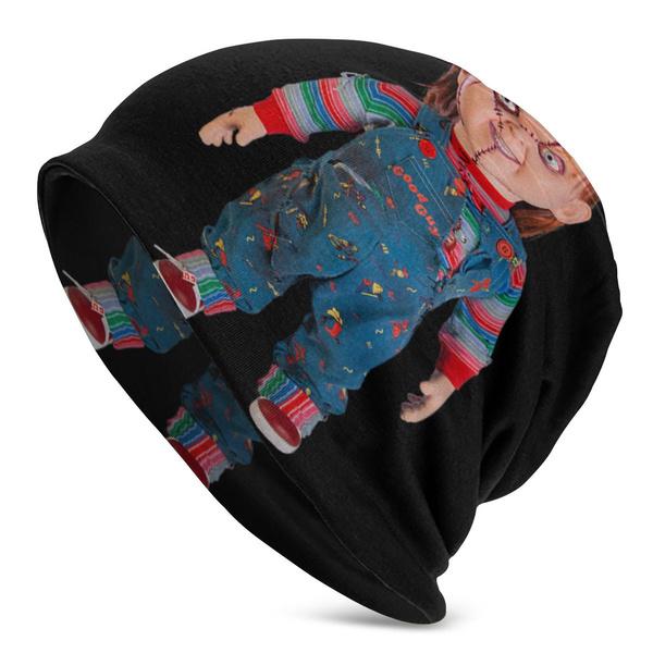 Beanie, Fashion, knit, slayereagle