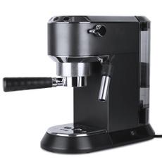 Coffee, coffeeteaespressomaker, Small Kitchen Appliance, easytoclean