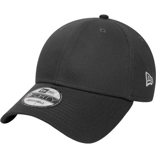 9forty, Adjustable, fit, Baseball Cap