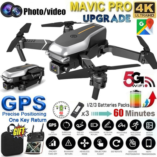 Quadcopter, Keys, Remote, Rc helicopter