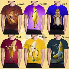 Summer, #fashion #tshirt, unisex, Tops
