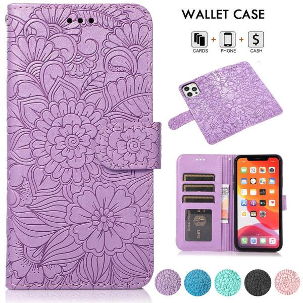 samsunga32case, case, xiaomiredminote9procase, iphonecasecover