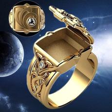Moda, wedding ring, 925 silver rings, Engagement Ring