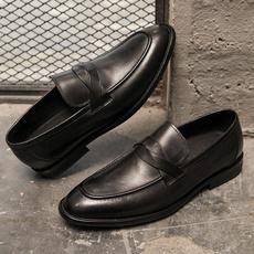 casual shoes, formalshoe, Fashion, England