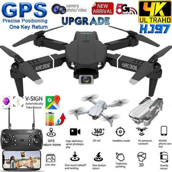 Quadcopter, Remote Controls, Beauty, Gifts