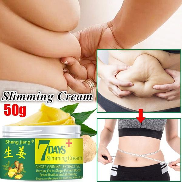 weightlo, waistweightlo, Weight Loss Products, fatlo