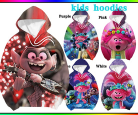 boyspullover, kids clothes, Movie, Tops