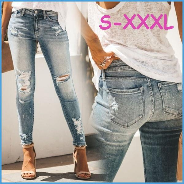 womens jeans, Leggings, trousers, pantsforwomen